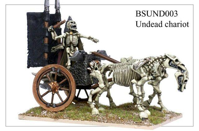 File:BSUND03 Undead Chariot.jpg
