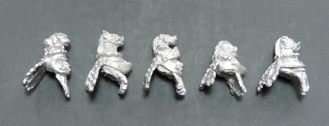 File:Dwarf Boar Knight heads.jpg