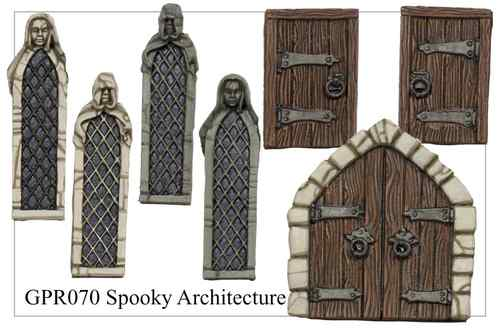 File:GPR070 Spooky Architecture.JPG
