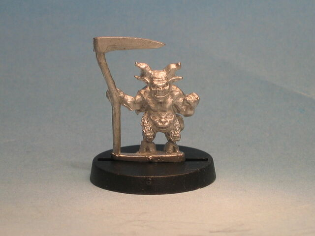 File:WF - Witches Imp with Scythe.JPG