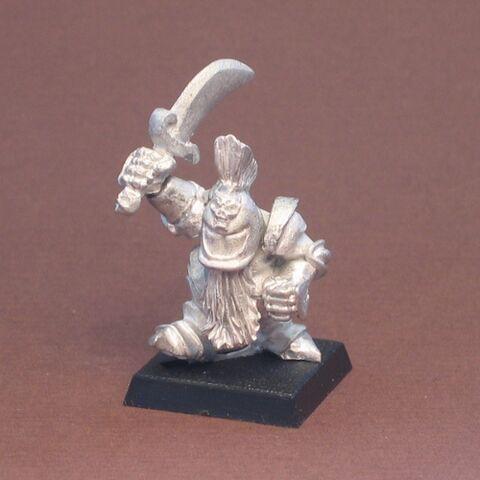 File:Ass Warrior IV (500x500).jpg