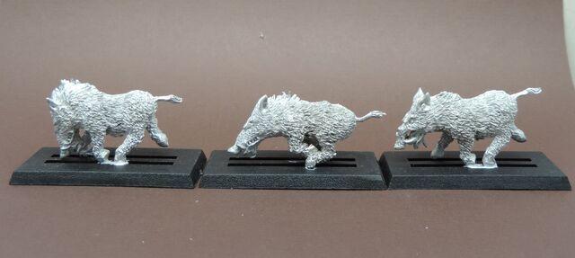 File:EDK-90 Wild boars 1 left side.jpg
