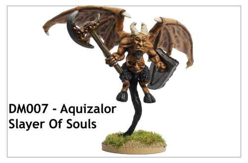File:DM007 - Aquizalor Slayer Of Souls.JPG