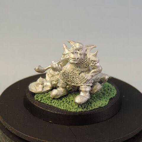 File:Goblin on dead dwarf 1.jpg