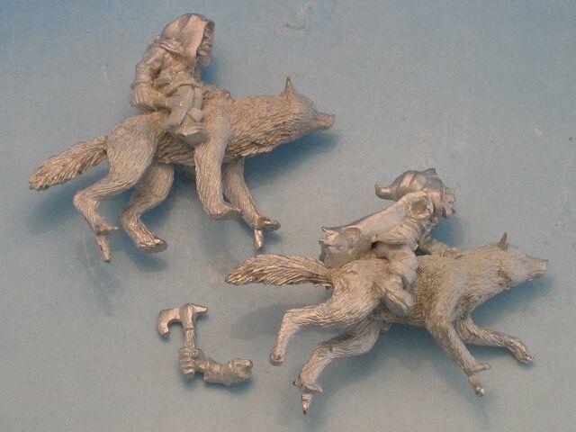 File:OW - Goblin Wolfriders IIa (800x600).jpg