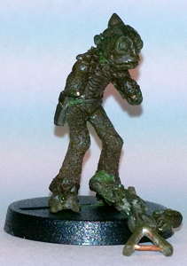 File:Shooty Lizard green.jpg