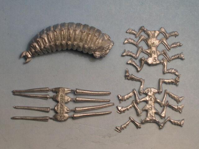 File:DM21a - Carcass Scavenger I.JPG