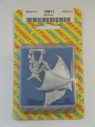 WF DM11 - blister (480x640)