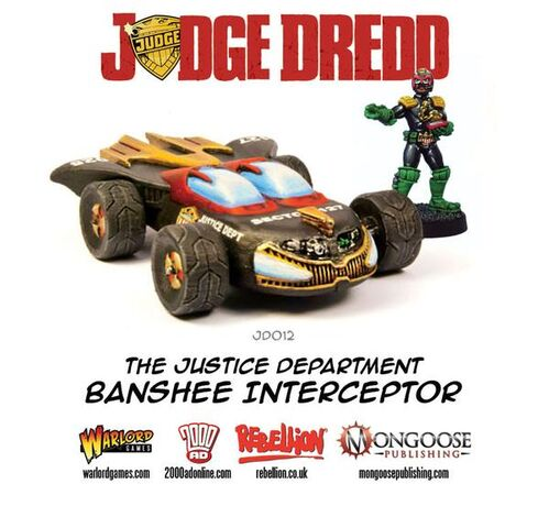 File:JD012-Banshee-Interceptor grande.jpg
