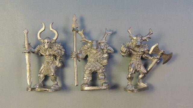 File:WF CS2 Evil Barbarian warriors.jpg