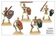 UND01 Skeleton Warriors 1 (5)