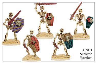 File:UND01 Skeleton Warriors 1 (5).jpg