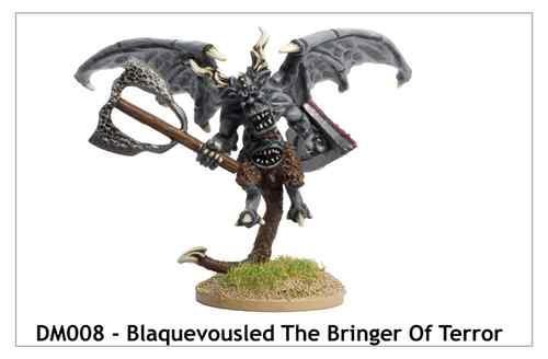 File:DM008 - Blaquevousled The Bringer Of Terror.JPG