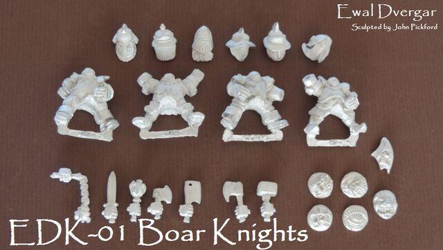 File:EDK-01 Boar Knights.jpg