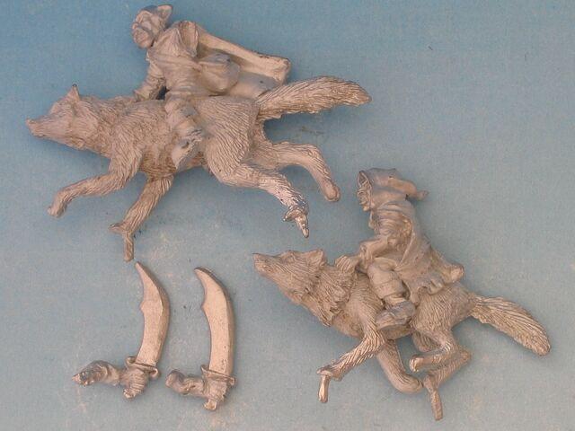 File:OW - Goblin Wolfriders VIb (800x600).jpg