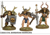 File:CS003 - Evil Barbarians Warriors 2.png
