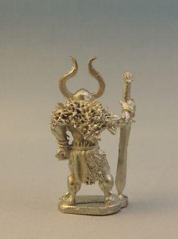 File:WF CS3 Evil Barbarian with sword - rear.jpg