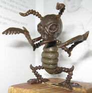 20121024173044-gallery-termite-worker-wip4