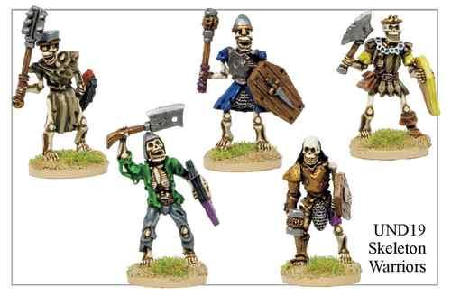 File:UND019 Skeleton Choppers & Smashers.jpg