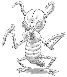 File:Slicer bug - art.jpg