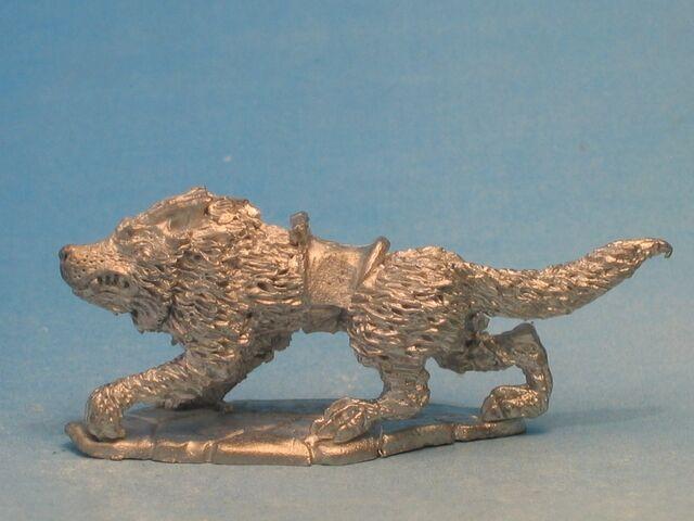 File:WF - Goblin Wolf 2 - right side (800x600).jpg