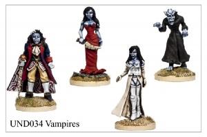 File:UND34 Vampires.jpg