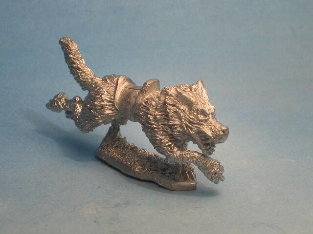 File:Goblin wolf IV.JPG