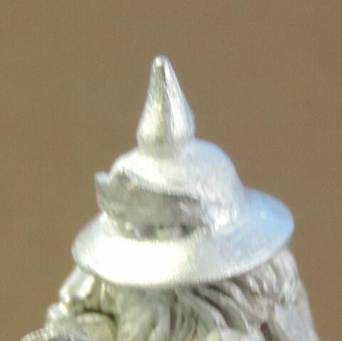 File:ED gunner helmet 5.jpg