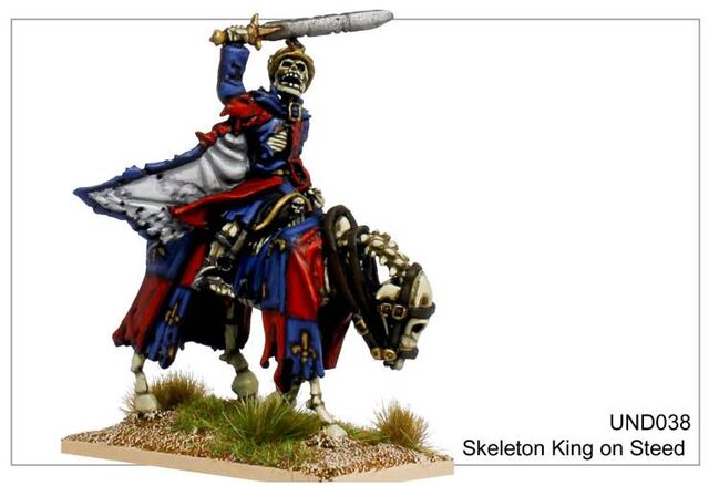 File:UND38 Skeleton King on Steed.jpg