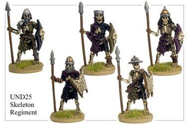 File:UND25 Skeleton Regiment.jpg