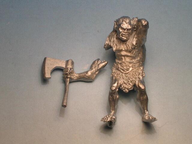 File:Ogre Warrior III.JPG