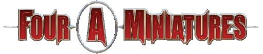 File:FourA-logo.jpg
