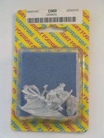 File:WF DM8 - blister (480x640).jpg