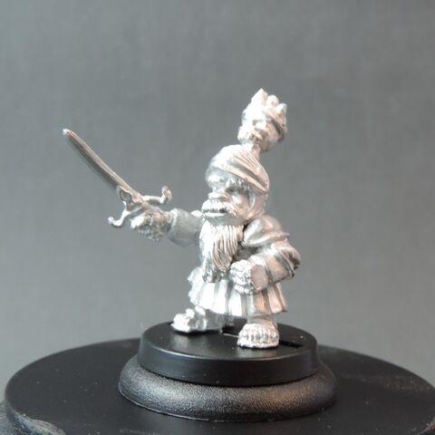 File:DEM069 Dwarf Lieb Knight Sergeant front.jpg