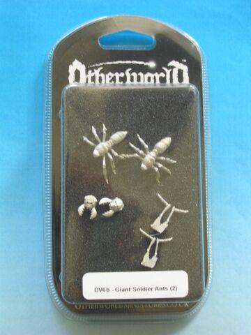 File:OW DV6b Giant Soldier Ants blister.jpg