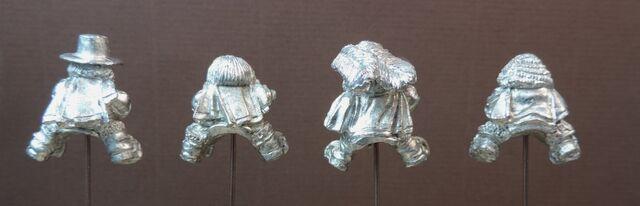 File:IM MDM2 Mounted Dwarf Musketeers with Cavalier Hats - rear.jpg