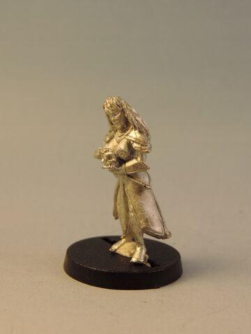 File:Female druid 2.jpg