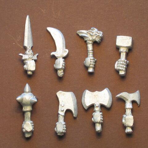 File:Clam hand weapon (1024x1023).jpg