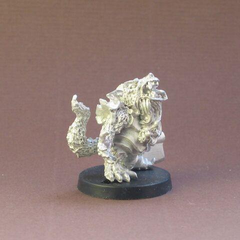 File:4A Dwarf werewolf front.jpg