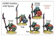 GOB05 Goblins With Spears -1 (5)