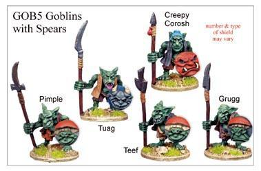 File:GOB05 Goblins With Spears -1 (5).jpg