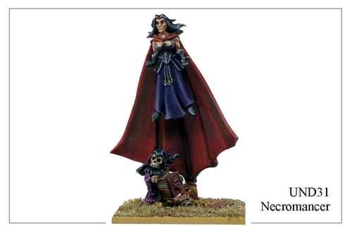 File:UND031 Necromantic Sorceress and Familiar.JPG