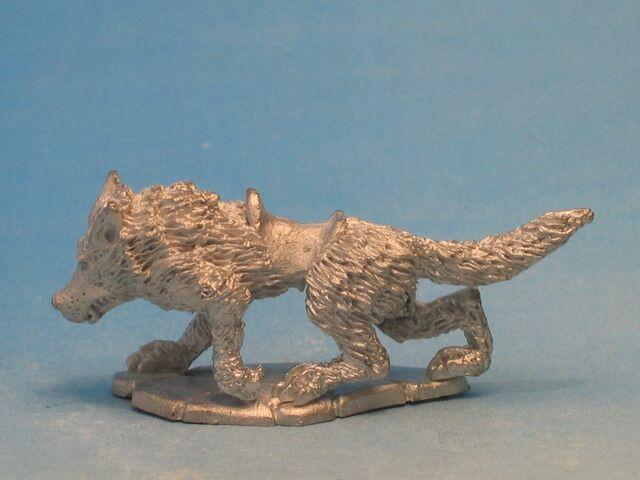 File:WF - Goblin Wolf 1 - left side (800x600).jpg