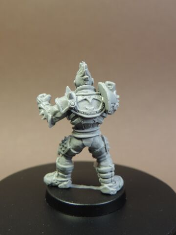 File:Impact Beastface Chaos Warrior 1 - rear.jpg