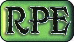 RPE-Logo