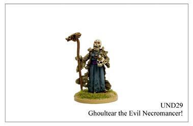 File:UND29 Ghoultear The Evil Necromancer (1).jpg