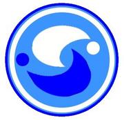 世新大學資傳系系徽.PNG