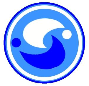 File:世新大學資傳系系徽.PNG