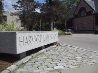 Harvardlawschool