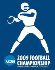 2009 FCS Champ Logo